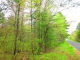 0 Mosquito Brook Road - Photo 19