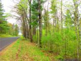 0 Mosquito Brook Road - Photo 25
