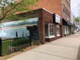 102 Miner Avenue - Photo 3