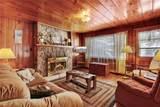 51015 Birch Lake Road - Photo 3