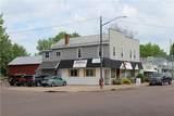 704 Grand Avenue - Photo 1