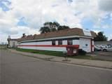 2908 Clairemont Avenue - Photo 7