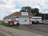 2908 Clairemont Avenue - Photo 8