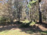 Lot 23 124th St - Photo 10