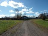 16713 State Hwy 35 - Photo 13