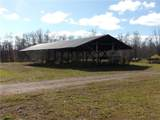 16713 State Hwy 35 - Photo 15