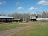 16713 State Hwy 35 - Photo 17