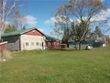 16713 State Hwy 35 - Photo 20