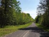 11940 Tab Road - Photo 19