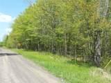 11940 Tab Road - Photo 21
