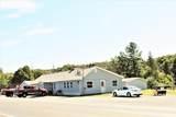 W14687 State Highway 73 Highway - Photo 1