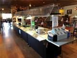 465 Chippewa Mall Drive - Photo 1