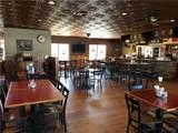 465 Chippewa Mall Drive - Photo 4