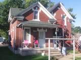 210 Main Street - Photo 40