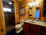 12485 Town Hall Road - Photo 15