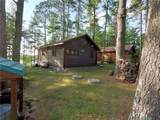 12485 Town Hall Road - Photo 3