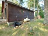 12485 Town Hall Road - Photo 5