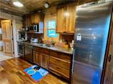 12485 Town Hall Road - Photo 8