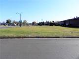 7711 State Rd 70 - Photo 1