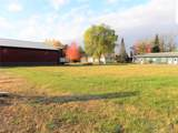 7711 State Rd 70 - Photo 4