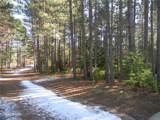 000 Lawler Trail - Photo 1