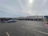 2734 Mall Drive - Photo 3