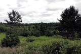 0 County Highway M - Photo 2