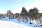 0 County Highway M - Photo 3