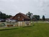 N6270 Oasis Road - Photo 4