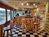 N6270 Oasis Road - Photo 5