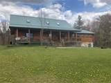 N5565 County Rd X - Photo 1