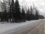 Lot 3 Lund Road - Photo 1