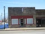 210 Washington Street - Photo 1
