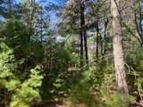 W6945 Narrows Trail - Photo 24