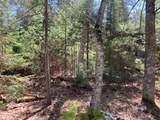 W6945 Narrows Trail - Photo 25