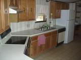 N16830 North River Rd - Photo 12