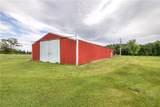 N4504 County Road X - Photo 27