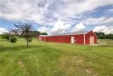 N4504 County Road X - Photo 5