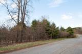 13.17 Acres Panorama Road - Photo 1