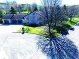 35752 Randolph Drive - Photo 5