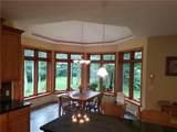 W10033 Louise Court - Photo 11