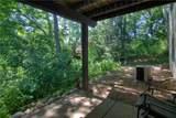 1423 Knollwood Trail - Photo 32