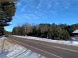 Lot 1 40 Highway - Photo 8