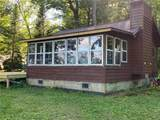 7218N Moccasin Road - Photo 1