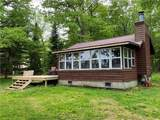 7218N Moccasin Road - Photo 2