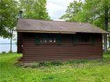 7218N Moccasin Road - Photo 3