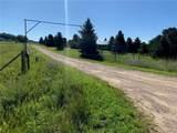 8076 Pole Grove Road - Photo 2