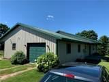 8076 Pole Grove Road - Photo 3