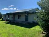 8076 Pole Grove Road - Photo 6