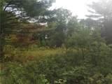 00 Timber Circle - Photo 5